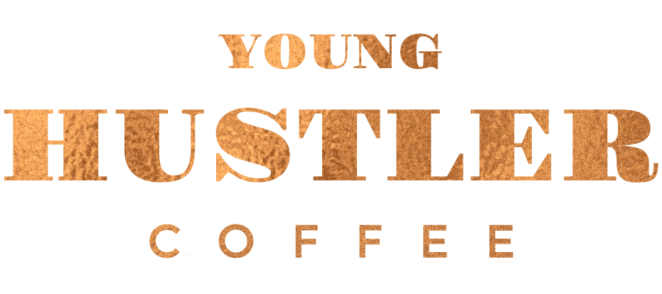 Young Hustler Coffee